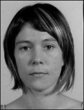 Maja Davis - 35 let